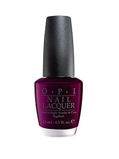 opi-nail-polish-black-cherry-chutney-15mlnbspamp-free-clear-top-coat-offer