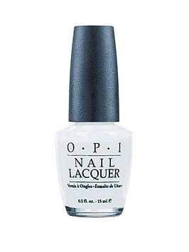 opi-nail-polish-alpine-snow