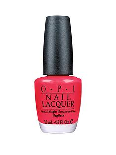 opi-nail-polish-cajun-shrimpnbspamp-free-clear-top-coat-offer
