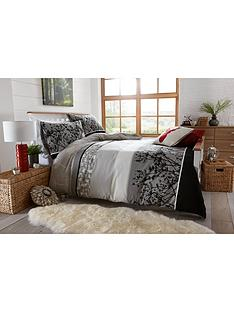 woodland-duvet-cover-and-pillowcase-set