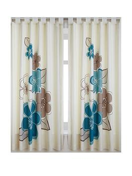 candice-tab-top-curtains-teal