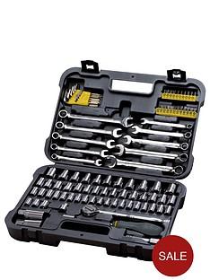 precision-98-piece-socket-set