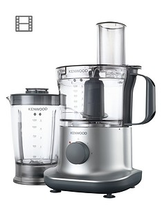 kenwood-fpp225-food-processor-silver
