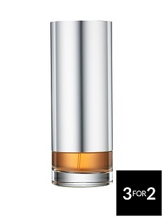 calvin-klein-contradiction-femme-100ml-edp