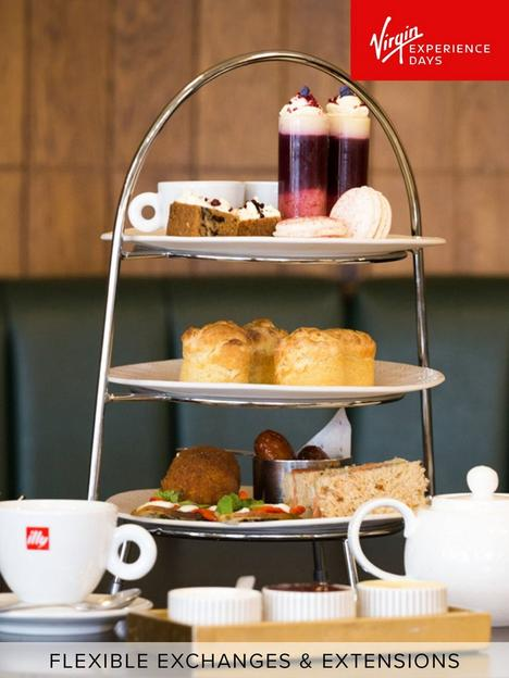 virgin-experience-days-traditional-afternoon-tea-for-two-in-a-choice-of-62-locations