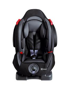 My Child Echo Plus Group 1 Car Seat