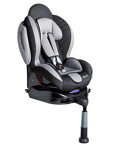 my-child-astro-fix-group-1-car-seat