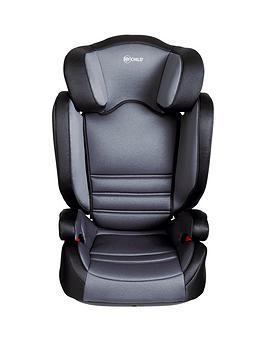 My Child Expanda Group 2,3 Car Seat