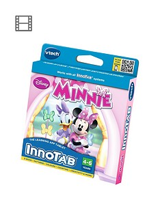 vtech-innotab-minnie-mouse