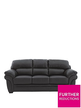 portland-3-seater-leather-sofa