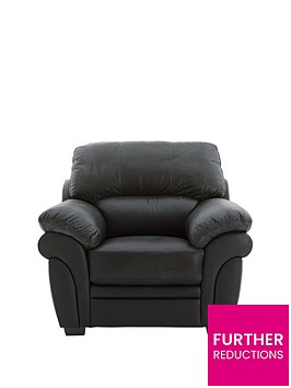 portland-leather-armchair