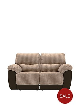 sienna-2-seater-recliner-sofa