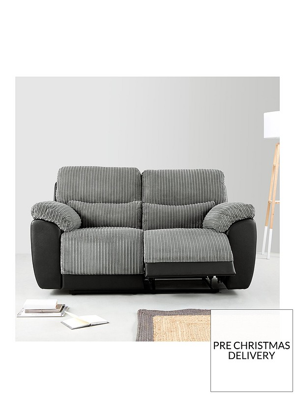 Enjoyable Sienna 2 Seater Recliner Sofa Pdpeps Interior Chair Design Pdpepsorg