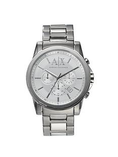 armani-exchange-silver-dial-chronograph-mens-watch