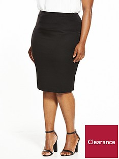 v-by-very-curve-pencil-skirt-available-in-sizes-16-28