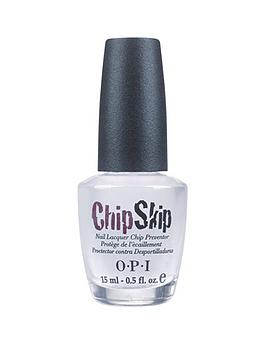opi-chip-skip-15mlnbspamp-free-clear-top-coat-offer