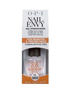 opi-nail-polish-nail-envy-sensitive-amp-peeling-15mlnbspamp-free-clear-top-coat-offer