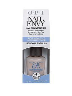 opi-nail-polish-nail-envy-maintenance-15ml