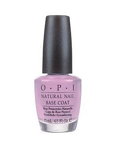 opi-nail-polish-natural-nail-base-coatnbspamp-free-clear-top-coat-offer
