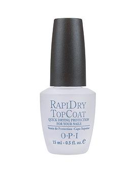 opi-nail-polish-rapidry-top-coat-15mlnbspamp-free-clear-top-coat-offer