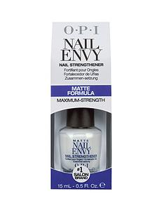 opi-nail-polish-matte-nail-envy-15ml