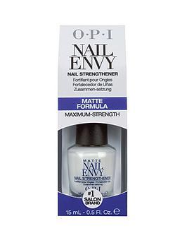 opi-nail-polish-matte-nail-envynbspamp-free-clear-top-coat-offer