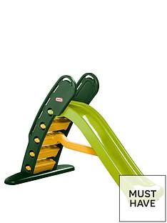little-tikes-easy-store-giant-slide