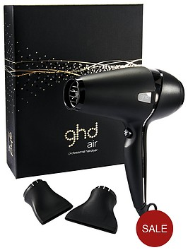 ghd-airtrade-hairdryer