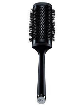ghd-ceramic-vented-radial-hairbrush-size-4-55mm-barrel