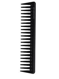 ghd-detangling-comb