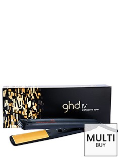 ghd-free-gift-iv-stylernbspamp-ghd-styler-carry-case-and-heat-mat