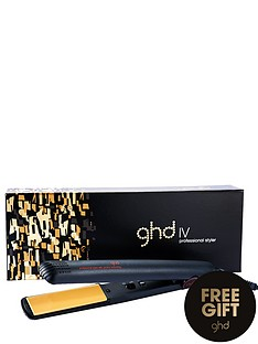 ghd-iv-stylernbspamp-free-ghd-advanced-split-end-therapy-kuyaw-bauble