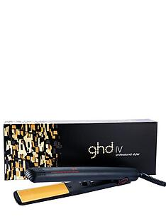 ghd-iv-stylernbspamp-freenbspghd-styler-carry-case-and-heat-mat