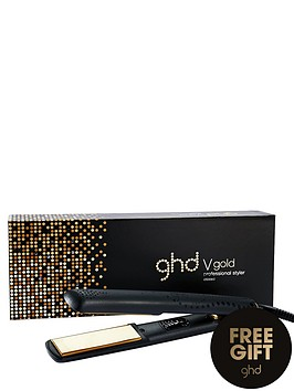 ghd-v-gold-classic-styler-amp-free-ghd-advanced-split-end-therapy-bauble-kuyaw