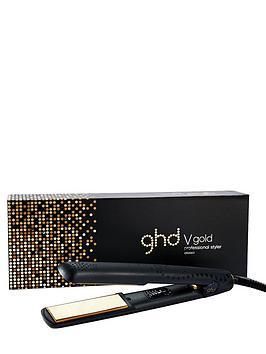 ghd-v-gold-classic-styler