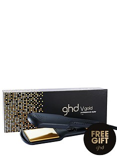 ghd-v-gold-max-styler-amp-free-ghd-advanced-split-end-therapy-bauble-kuyaw