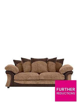 academy-3-seater-sofa