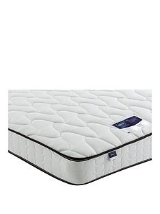silentnight-miracoil-3-pippa-dream-mattress-mediumfirm