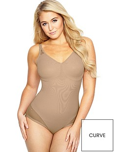 miraclesuit-sheer-firm-control-body