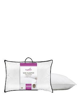 snuggledown-of-norway-side-sleeper-pillow