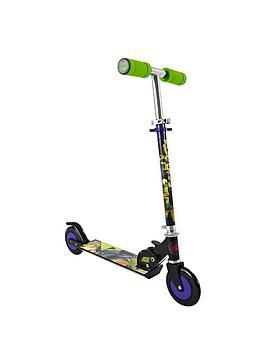 teenage-mutant-ninja-turtles-2-wheel-scooter