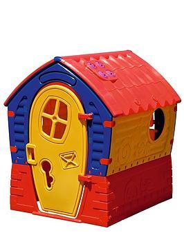 dream-playhouse