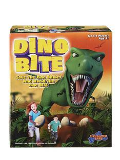 drumond-park-dino-bite-game