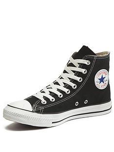 7d302c92324919 Converse Chuck Taylor All Star Hi-Tops