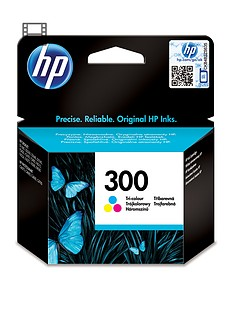 hp-300-tri-color-original-ink-cartridge