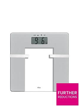 weight-watchers-8935u-precision-body-analyser-scales