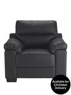 saskia-armchair