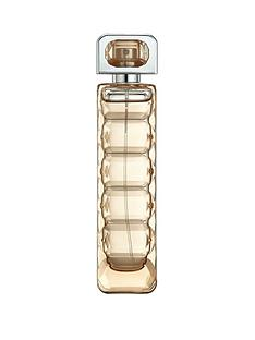 hugo-boss-orange-50ml-edt