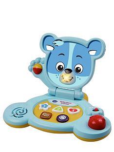 vtech-baby-bear-laptop-blue