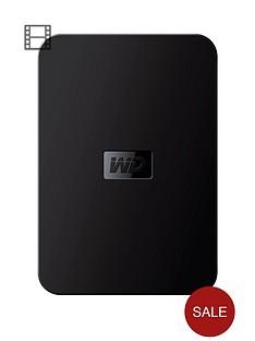 western-digital-elements-1tb-portable-hard-drive-black